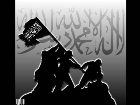 penegakan hukum islam